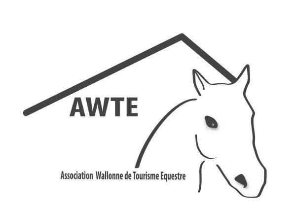 Association Wallonne de Tourisme Equestre Asbl