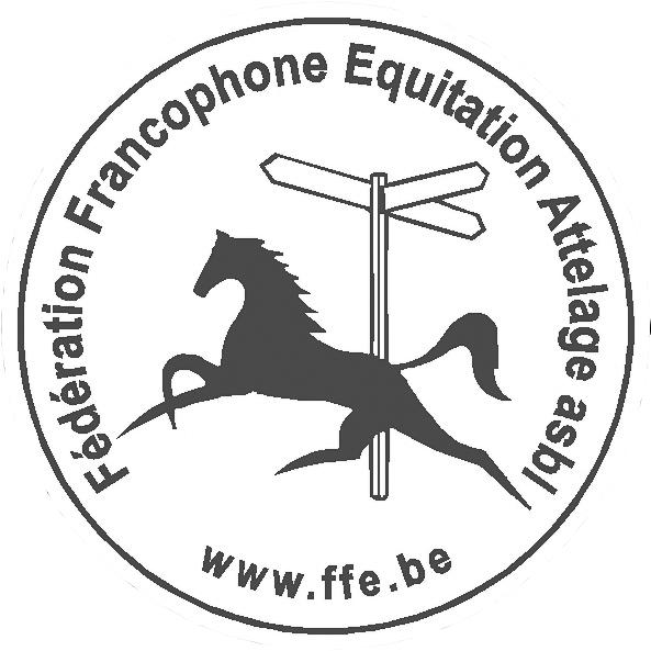 Fédération Francophone d'Equitation et d'Attelage de Loisir