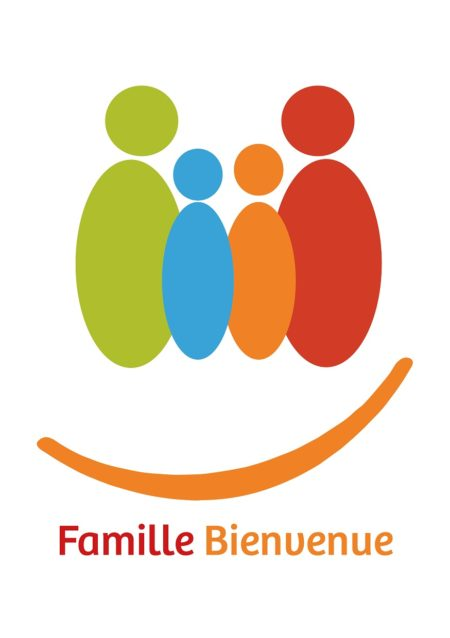 Logo Famille Bienvenue Bd 450x638