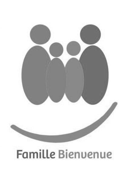 Famille bienvenue